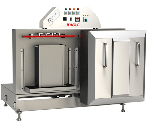 vertical-vacuum-packaging-machine-nut-roaster-roaster-oven-il74-2