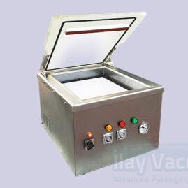 nut-roasting-oven-fruit-drying-oven-roaster-prices-turkey-peanut-hazelnut-cashew-walnut-nut