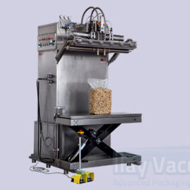 vertical-vacuum-packaging-machine--il1300-2 (2)