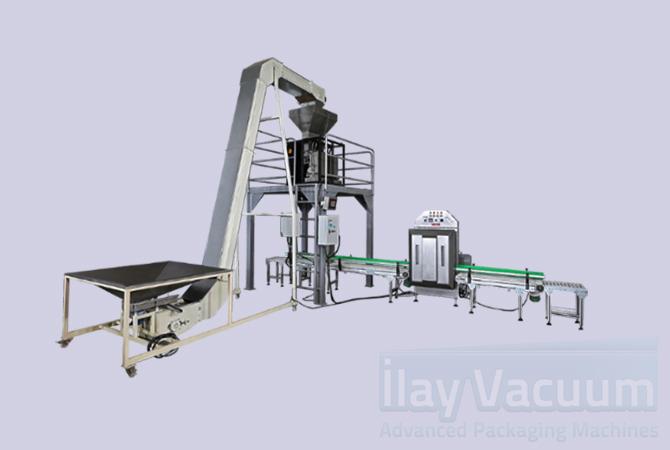 vertical-vacuum-packaging-machine-nut-roaster-roaster-oven-il100-2
