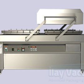 vertical-vacuum-packaging-machine-nut-roaster-roaster-oven-il100-horizontal-2