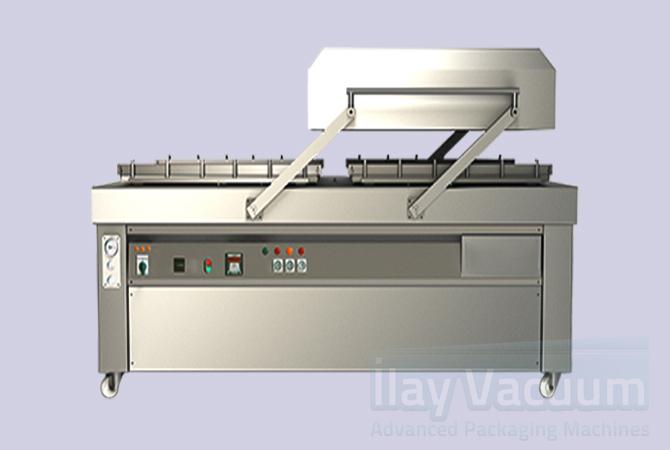 vertical-vacuum-packaging-machine-nut-roaster-roaster-oven-il100-horizontal-2