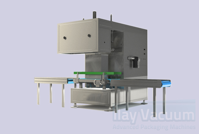 vertical-vacuum-packaging-machine-nut-roaster-roaster-oven-il100-open-2