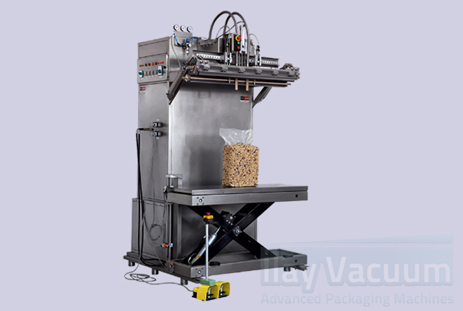 vertical-vacuum-packaging-machine-nut-roaster-roaster-oven-il1300-2