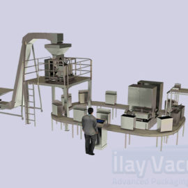 vertical-vacuum-packaging-machine-nut-roaster-roaster-oven-il2024-2-1