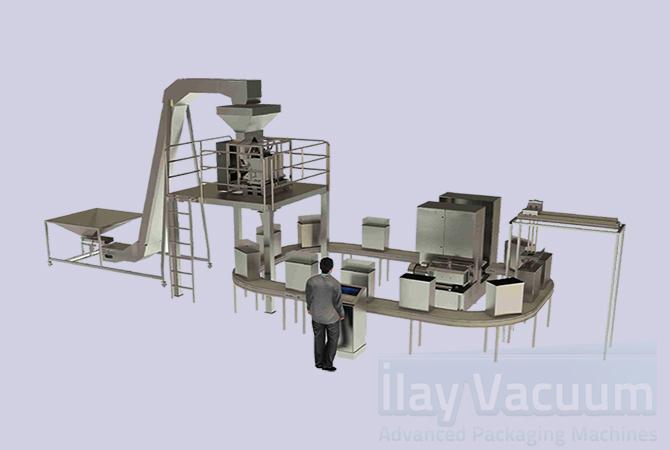 vertical-vacuum-packaging-machine-nut-roaster-roaster-oven-il2024-2-1