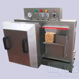 vertical-vacuum-packaging-machine-nut-roaster-roaster-oven-il30-doublechamber-2-1