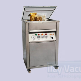 vertical-vacuum-packaging-machine-nut-roaster-roaster-oven-il45-1