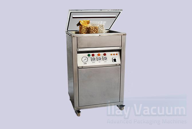 vertical-vacuum-packaging-machine-nut-roaster-roaster-oven-il45-1
