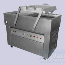vertical-vacuum-packaging-machine-nut-roaster-roaster-oven-il52-2el-1-2