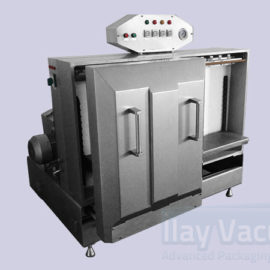 vertical-vacuum-packaging-machine-nut-roaster-roaster-oven-il65-2el-2-1