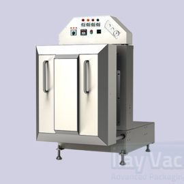 vertical-vacuum-packaging-machine-nut-roaster-roaster-oven-il65-single-3