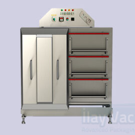 vertical-vacuum-packaging-machine-nut-roaster-roaster-oven-il65-three-1