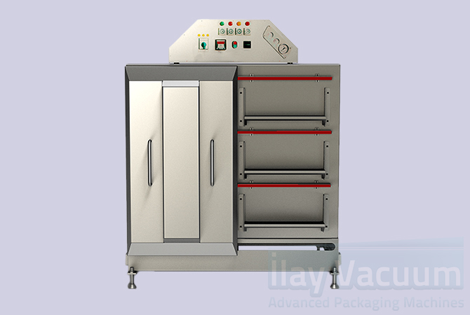 vertical-vacuum-packaging-machine-nut-roaster-roaster-oven-il65-three-1