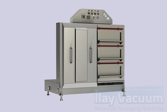 vertical-vacuum-packaging-machine-nut-roaster-roaster-oven-il65-three-2