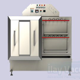 vertical-vacuum-packaging-machine-nut-roaster-roaster-oven-il65-vertical-double-2