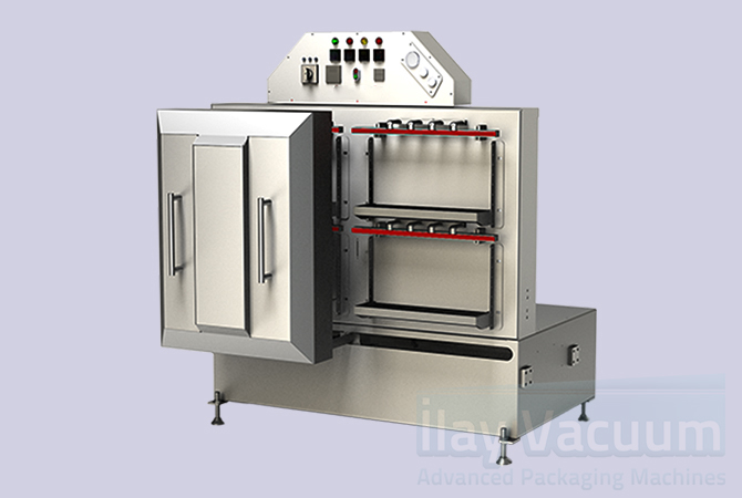 vertical-vacuum-packaging-machine-nut-roaster-roaster-oven-il65-vertical-double-3