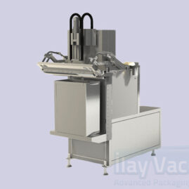 vertical-vacuum-packaging-machine-nut-roaster-roaster-oven-il70-open-1