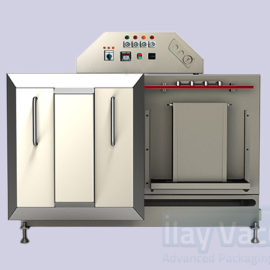 vertical-vacuum-packaging-machine-nut-roaster-roaster-oven-il72-2