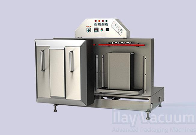 vertical-vacuum-packaging-machine-nut-roaster-roaster-oven-il72-3