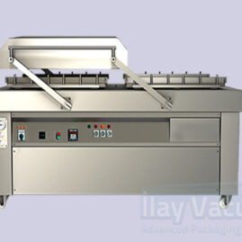 vertical-vacuum-packaging-machine-nut-roaster-roaster-oven-il80-horizontal-2
