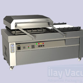 vertical-vacuum-packaging-machine-nut-roaster-roaster-oven-il80-horizontal-3