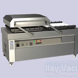vertical-vacuum-packaging-machine-nut-roaster-roaster-oven-il80-horizontal-3