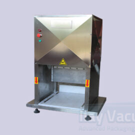vertical-vacuum-packaging-machine-nut-roaster-roaster-oven-il84-2
