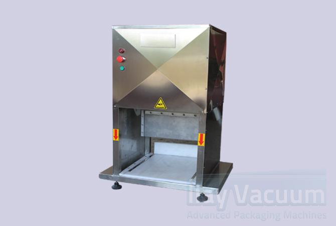 vertical-vacuum-packaging-machine-nut-roaster-roaster-oven-il84-2