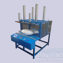 vertical-vacuum-packaging-machine-nut-roaster-roaster-oven-il85-1