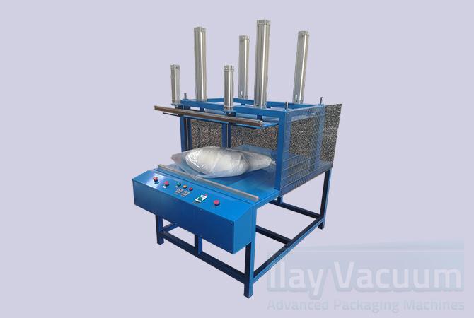 vertical-vacuum-packaging-machine-nut-roaster-roaster-oven-il85-1