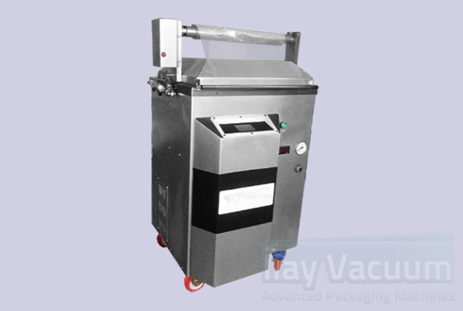 vertical-vacuum-packaging-machine-nut-roaster-roaster-oven-il90-2