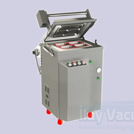 vertical-vacuum-packaging-machine-nut-roaster-roaster-oven-il90-3 (1)