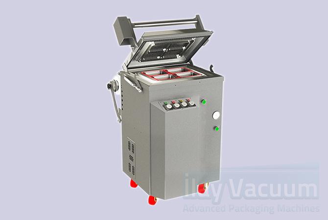 vertical-vacuum-packaging-machine-nut-roaster-roaster-oven-il90-3 (1)