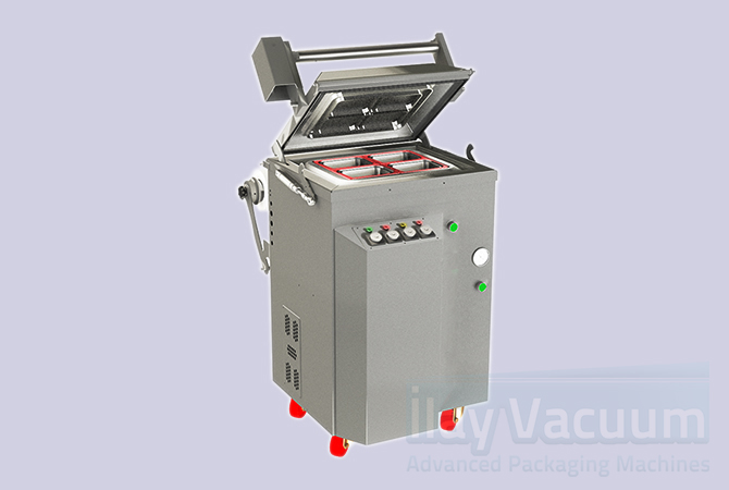 vertical-vacuum-packaging-machine-nut-roaster-roaster-oven-il90-3