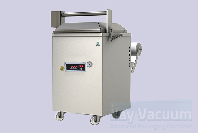 vertical-vacuum-packaging-machine-nut-roaster-roaster-oven-il90-5